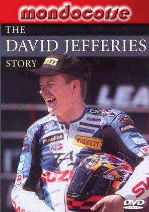 DAVID JEFFERIES STORY (DVD)