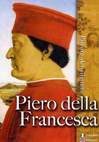 PIERO DELLA FRANCESCA - NUOVA EDIZIONE (DVD)