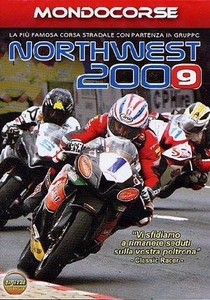 NORTHWEST 2009 (DVD)
