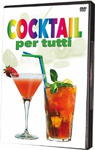 COCKTAIL PER TUTTI (DVD)