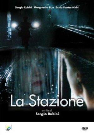 LA STAZIONE $ (DVD)