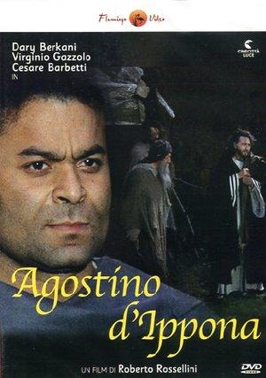 AGOSTINO D'IPPONA (DVD)