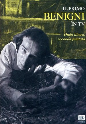 BENIGNI ONDA LIBERA 02 (DVD)