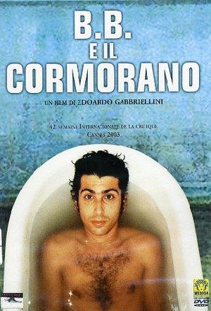 B.B. E IL CORMORANO (DVD)