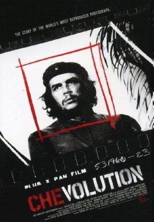 CHEVOLUTION (DVD)