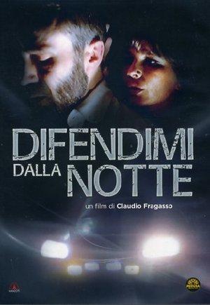 DIFENDIMI DALLA NOTTE (DVD)