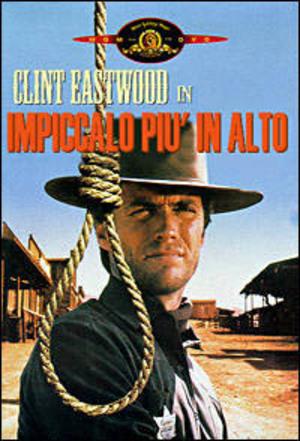 IMPICCALO PIU' IN ALTO (DVD)