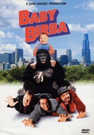 BABY BIRBA (DVD)