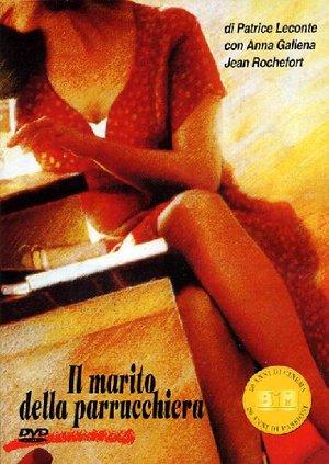 IL MARITO DELLA PARRUCCHIERA (BIM) (DVD)