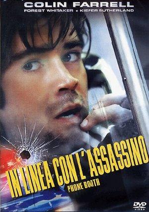 IN LINEA CON L'ASSASSINO (DVD)