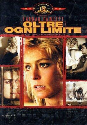 OLTRE OGNI LIMITE (DVD)