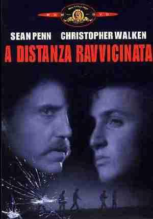 A DISTANZA RAVVICINATA (DVD)