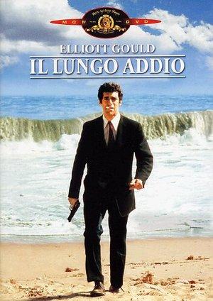 IL LUNGO ADDIO (DVD)