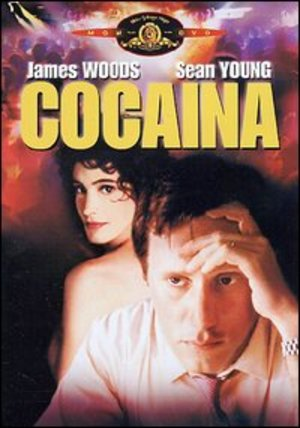 COCAINA (DVD)