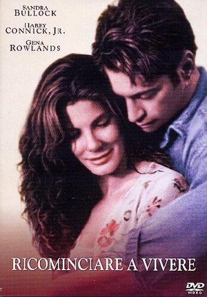 RICOMINCIARE A VIVERE (DVD)