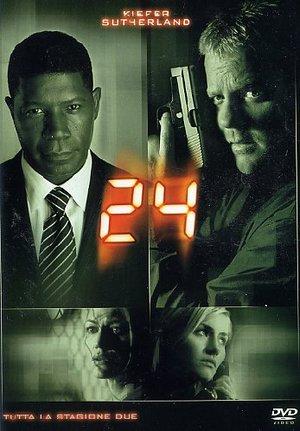 COF.24 - STAG. 02 (7 DVD) (DVD)