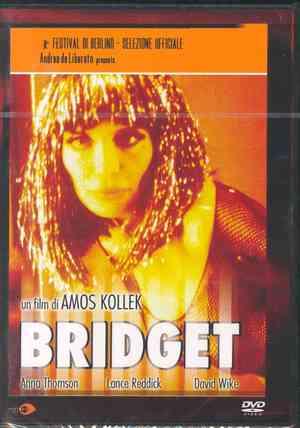 BRIDGET (DVD)