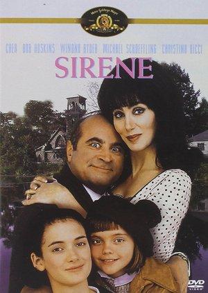 SIRENE (DVD)