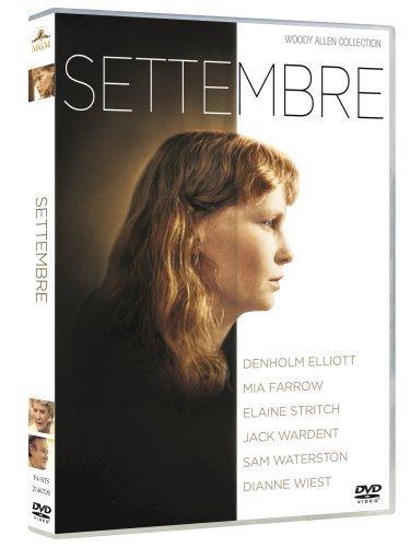 SETTEMBRE (DVD)