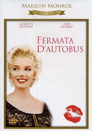 FERMATA D'AUTOBUS (DVD)
