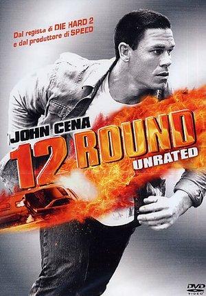 12 ROUND (DVD)