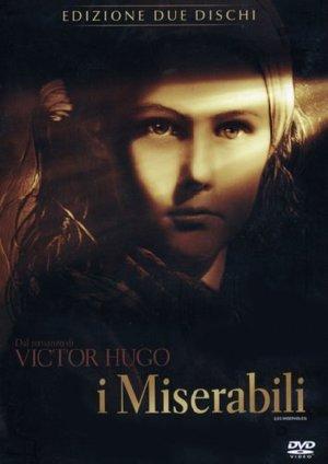 I MISERABILI (2 DVD) (DVD)