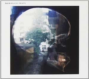 PLAID - D.P. (CD)