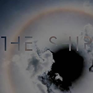 BRIAN ENO - THE SHIP (CD)
