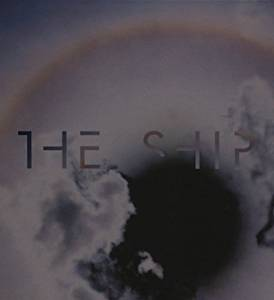 BRIAN ENO - THE SHIP (COLLECTORS EDT.) -LIM.ED. (CD)