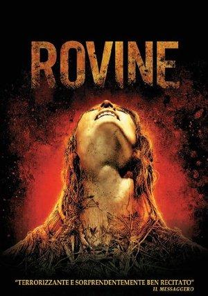 ROVINE (DVD)