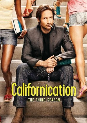COF.CALIFORNICATION - STAG.03 (2 DVD) (DVD)
