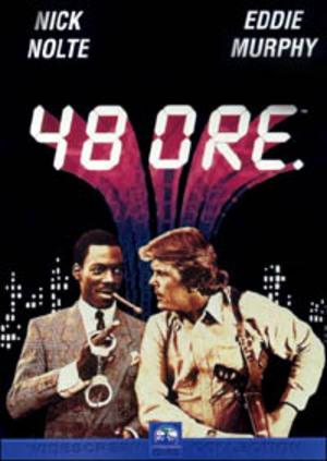 48 ORE (DVD)