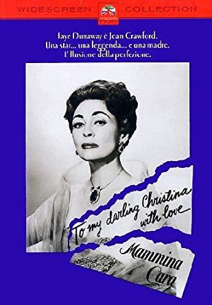 MAMMINA CARA (DVD)