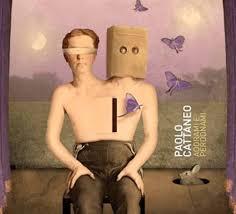 PAOLO CATTANEO - ADORAMI E PERDONAMI (CD)