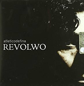 ATLETICO DEFINA - REVOLWO (CD)