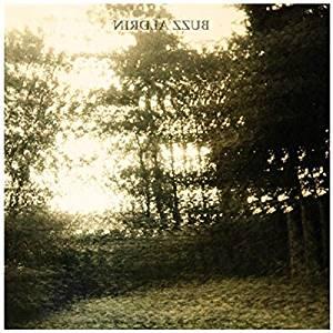 BUZZ ALDRIN (CD)