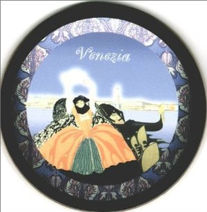 VENEZIA I MUSICI DI SAN MARCO (CD)