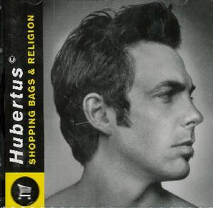 HUBERTUS - SHOPPING BAGS & RELIGION (CD)