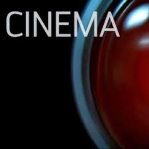 CINEMA ITALIANO VOL.2 (CD)