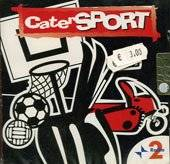 CATERSPORT (CD)