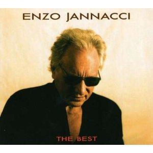 ENZO JANNACCI - BEST OF ENZO JANNACCI + 2 INEDITI -2CD (CD)