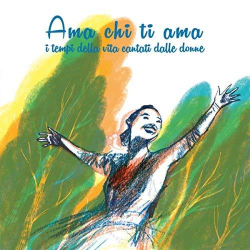 AMA CHI TI AMA (2 CD) (CD)