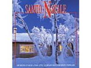 SANTO NATALE (CD)