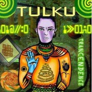 TRANCEDENCE TULKU (CD)