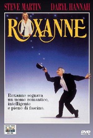 ROXANNE (DVD)