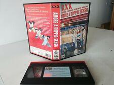 AMORE A DOPPIO SENSO - USATO EX NOLEGGIO (VHS)