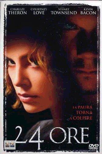 24 ORE (DVD)