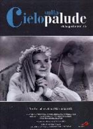 CIELO SULLA PALUDE (DVD)