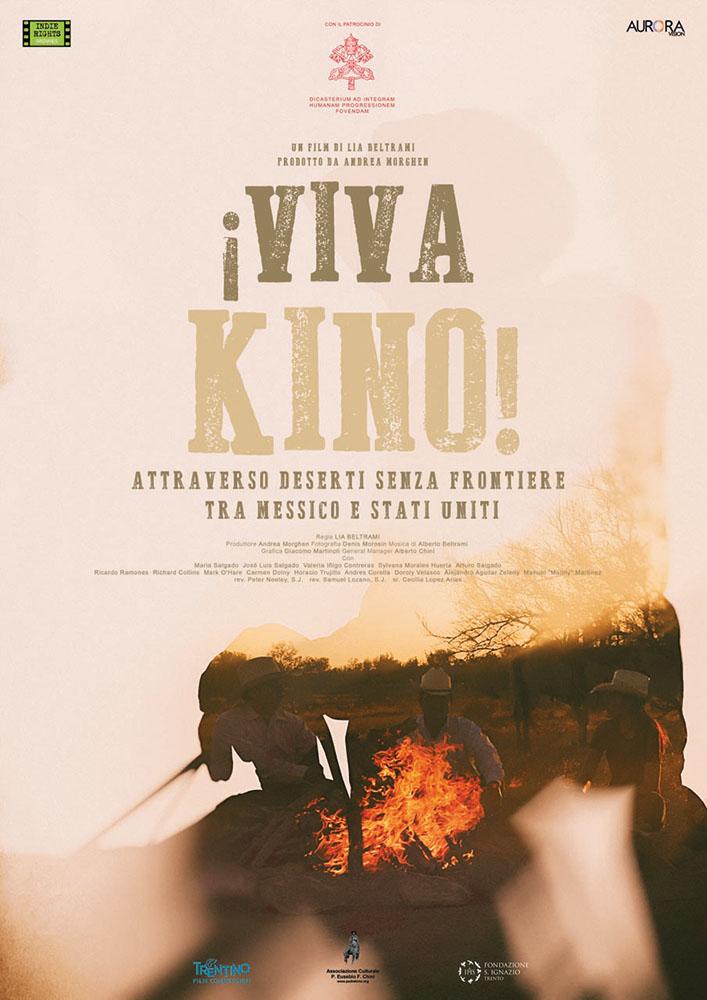 VIVA KINO! (DVD)