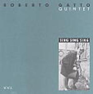 SING SING SING (CD)